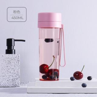 FACE Sport Tritan Juice Bottle