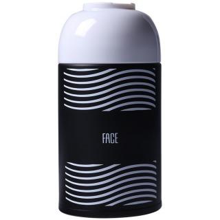 FACE 日式焖烧罐