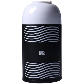 FACE Japanese Insulated Food Jar