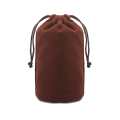 FACE Brown Pouch (Small)