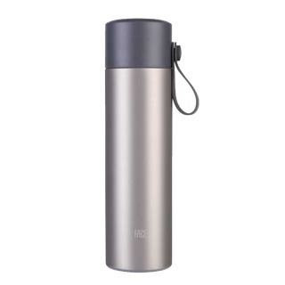 FACE Simple Handle Insulated Flask