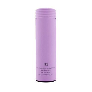 FACE Classic Simple Insulated Tumbler