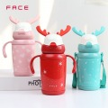 FACE Mini Deer Insulated Trainer Cup